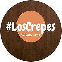 #LosCrepes