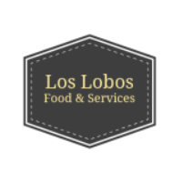Los Lobos Food & Services