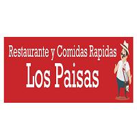 Restaurante y Comidas rápidas Los Paisas