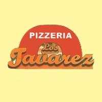 Los Tavarez Reducto