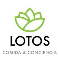 Restaurante Lotos