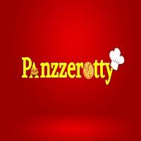 Panzzerotty