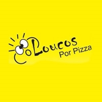 Loucos por Pizza