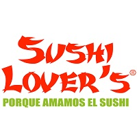 Sushi Lovers 27