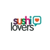 Sushi Lovers Mogi