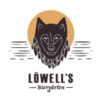 Lowell's Biergarten San Isidro