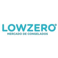 Lowzero