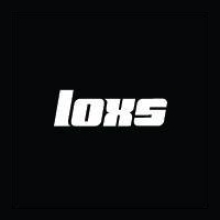 Loxs Bar