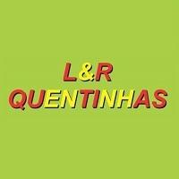 L&R Quentinhas