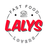 Laly's Fast Food