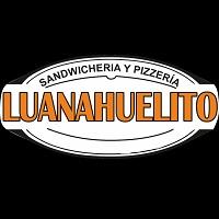 LUANAHUELITO