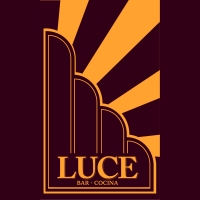 Luce Bar Cocina