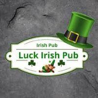 Luck Irish Pub