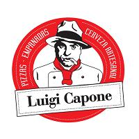 Luigi Capone Pizzas & Empanadas