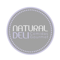 Natural Deli Luján