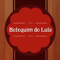 Botequim do Lula