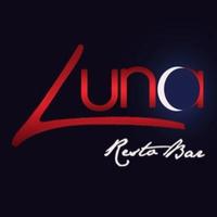 Luna Restobar