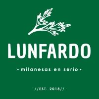 Lunfardo Milanesas