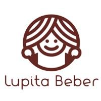 Lupita Beber