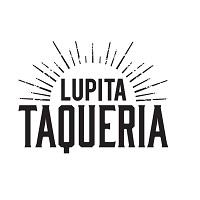 Lupita - Villa Luro