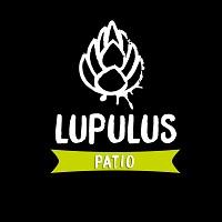Lupulus - Patio Cervecero