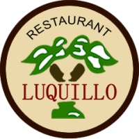 Luquillo Restaurant