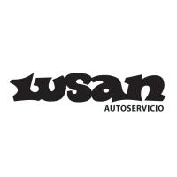 Lus-San - Autoservicio y Rotisería