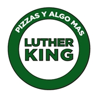 Luther King Mendoza