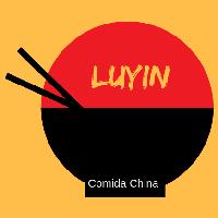 Luyin - Comida China