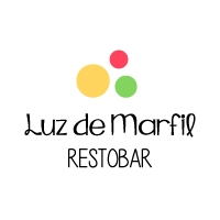Luz D Marfil Restobar