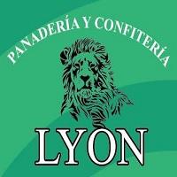 Lyon - Villa Crespo