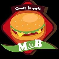 M&B Sándwich