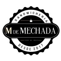 M de Mechada