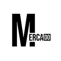 M.E.R.C.A.D.O & Co . Devoto