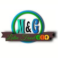 M&G Latin Food