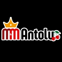 M&M Antolu
