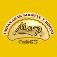 M & P Empanadas Güemes