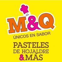 M & Q Cosmocentro