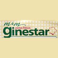 M y M Ginestar