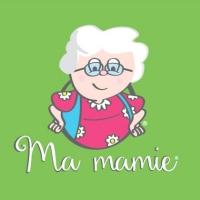 Ma Mamie