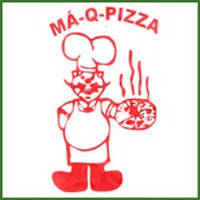 Má-Q-Pizzas