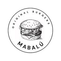 Mabalu Bugers