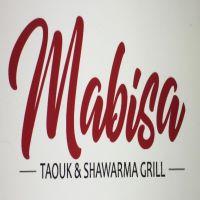 Mabisa Taouk & Shawarma Grill