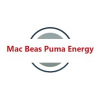 Mac Beas Puma Energy