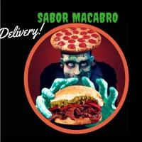 Sabor Macabro