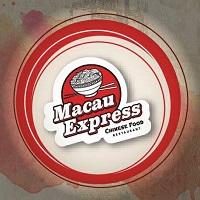 Macau Express - Centennial