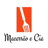 Macarrão e Cia
