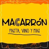 Macarrón