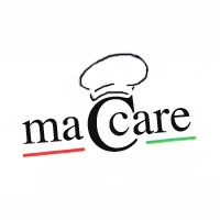 Maccare