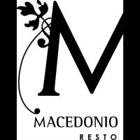 Macedonio Resto